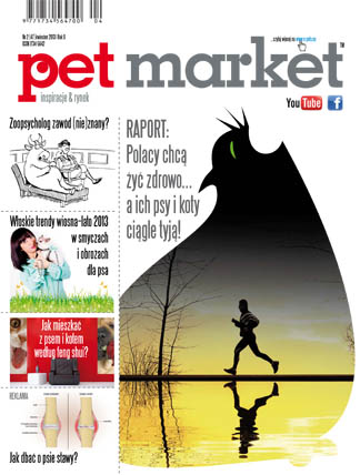 Pet Market 47.2.2013
