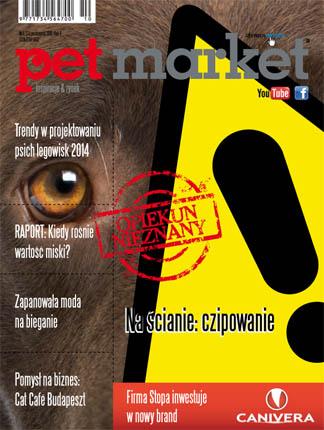 Pet Market 50.5.2013