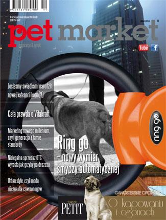 Pet Market 56.5.2014