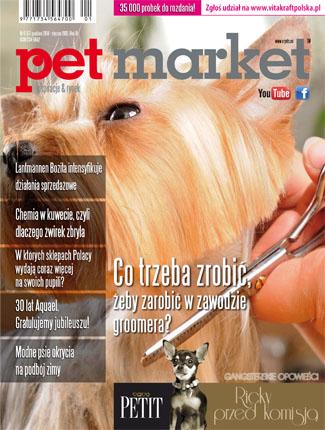 Pet Market 57.6.2014
