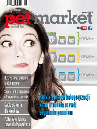 Pet Market 59.2.2015