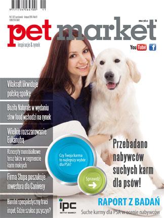 Pet Market 62.5.2015
