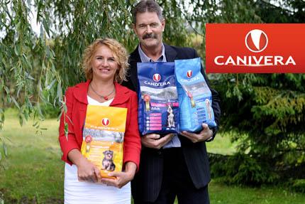 Anna i Wiesław Stopa, fot. Firma Stopa