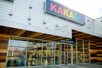 Kakadu Wrocław, fot. Pet Market