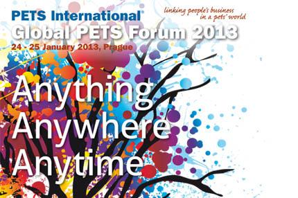 Zapowiedź GPF 2013, rys. PETS International