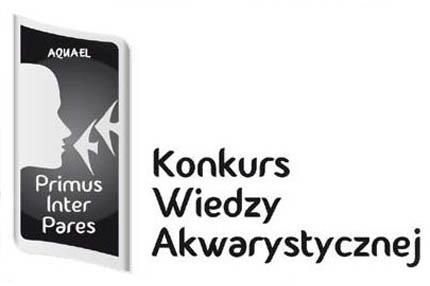 Logo Aquael Primus Inter Pares