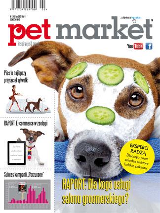 Pet Market 46.1.2013