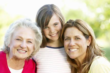 70 proc. zakupów karm dokonują kobiety, fot. iStock