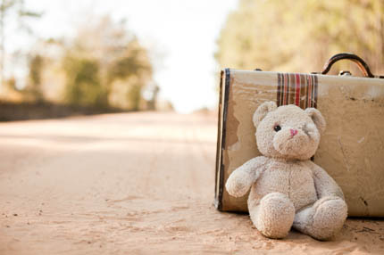 Kiedy ludzie zniechęcają się do zwierząt, fot. iStock